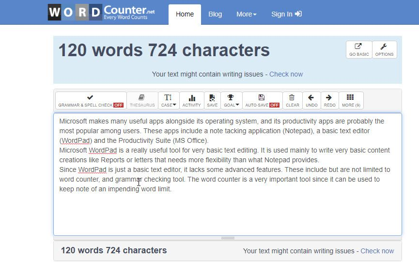word_counter.net